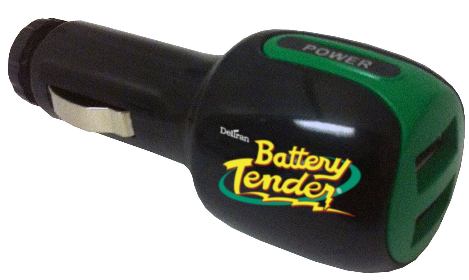 Battery tender plus image sciox Choice Image